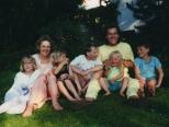 familie-1995