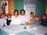familie-1998