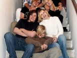 familie-2005