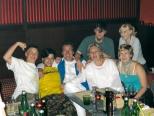 familie-6-2008