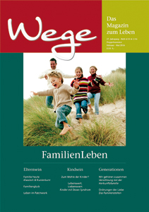 Cover 1.2016