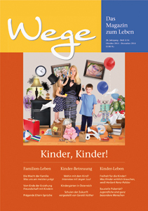 Cover 3.14