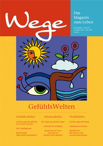 Cover web 4.14