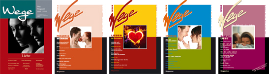 Themenpaket-Liebe