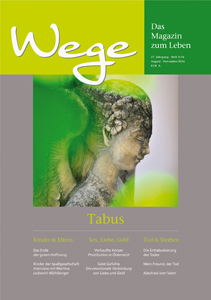 WEGE Cover 3.16 Web