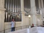 Bach-IMG_1450