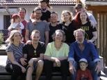 Familie-IMG_0266