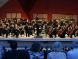 Grafenegg-Konzert_Shanghai-Symphony-Orchestra-8-Kopie