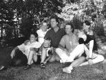 familie-2000