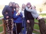 familie-2003